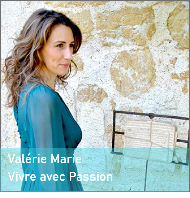Valérie Marie - Speak'Up Festival